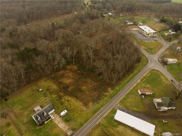 200 St Marks Church Road, Bessemer City, NC 28016 (#3699869) :: LePage Johnson Realty Group, LLC