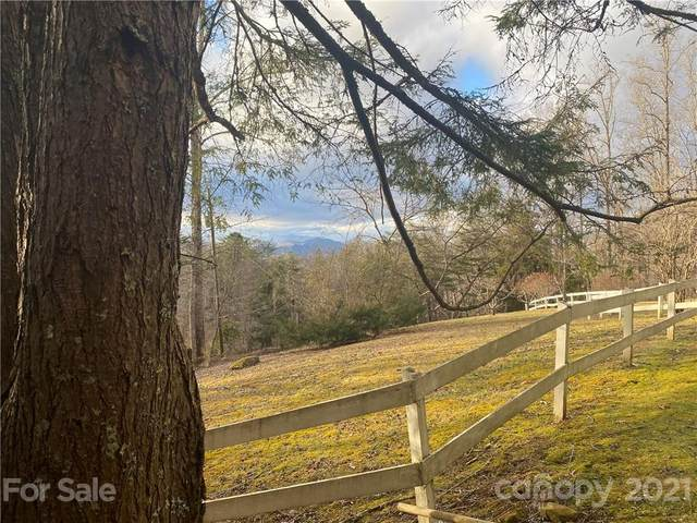415/427 Nuthatch Lane, Franklin, NC 28734 (#3699911) :: The Snipes Team | Keller Williams Fort Mill