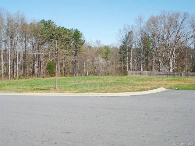 000 Lynhaven Drive, Gastonia, NC 28052 (#3699942) :: Miller Realty Group