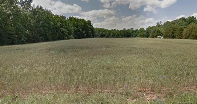 584 Old Lincolnton Crouse Road, Lincolnton, NC 28092 (#3699986) :: Rowena Patton's All-Star Powerhouse