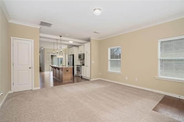 531 Alderman Lane, Fort Mill, SC 29715 (#3700006) :: LePage Johnson Realty Group, LLC