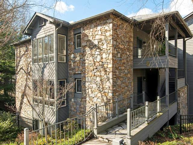 400 Charlotte Street, Asheville, NC 28801 (#3700048) :: Exit Realty Vistas