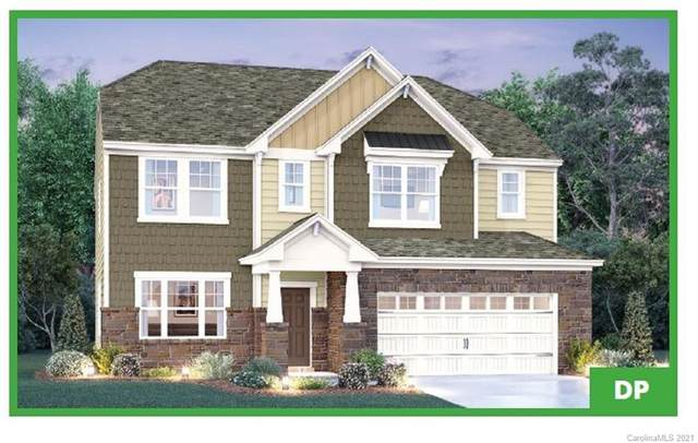 15613 Wensea Lane Pl89, Charlotte, NC 28278 (#3700073) :: LePage Johnson Realty Group, LLC