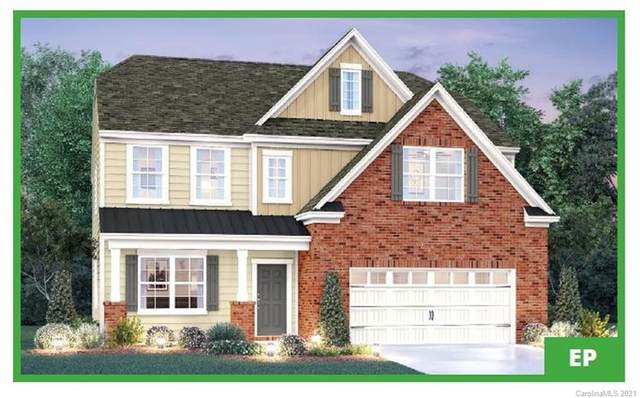 15625 Wensea Lane Pl 91, Charlotte, NC 28278 (#3700119) :: The Premier Team at RE/MAX Executive Realty