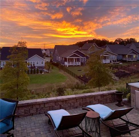 340 Sensibility Circle, Fort Mill, SC 29708 (#3700121) :: The Premier Team at RE/MAX Executive Realty