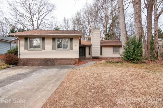 1024 Pineborough Road, Charlotte, NC 28212 (#3700194) :: Keller Williams South Park