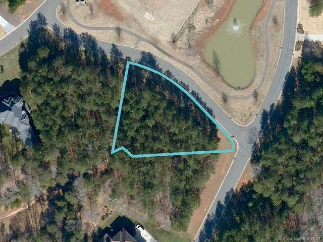 4001 Deer Park Lane 271A, Belmont, NC 28012 (#3700267) :: LePage Johnson Realty Group, LLC