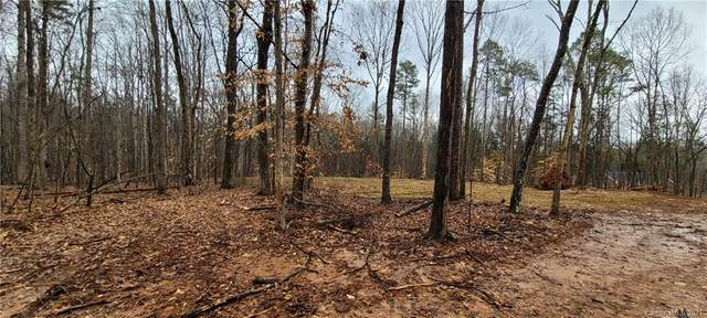 00 Birdsong Road Lot 38B, Concord, NC 28025 (#3700321) :: Ann Rudd Group