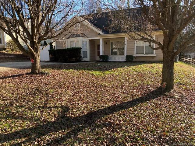 420 Cedarcroft Drive, Mooresville, NC 28115 (#3700421) :: The Premier Team at RE/MAX Executive Realty