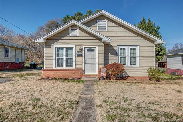 223 10th Street, Cramerton, NC 28032 (#3700446) :: Stephen Cooley Real Estate Group