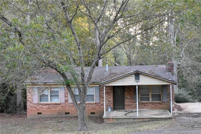 3729 Somerset Drive, Gastonia, NC 28052 (#3700539) :: LePage Johnson Realty Group, LLC