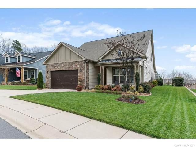 7210 Hanging Rock Court, Denver, NC 28037 (#3700669) :: Cloninger Properties