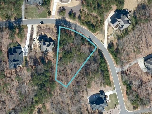4012 Beechwood Spring Lane #62, Belmont, NC 28012 (#3700757) :: LePage Johnson Realty Group, LLC