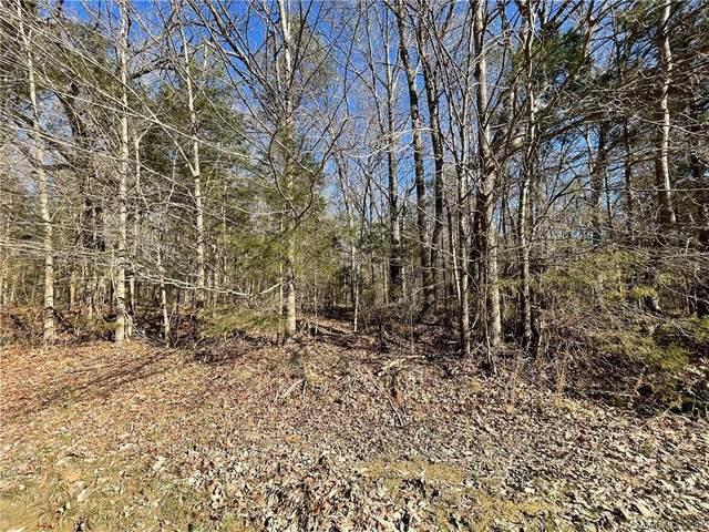 TBD Rollingwood Lane Tract 1, Monroe, NC 28112 (#3700786) :: Robert Greene Real Estate, Inc.