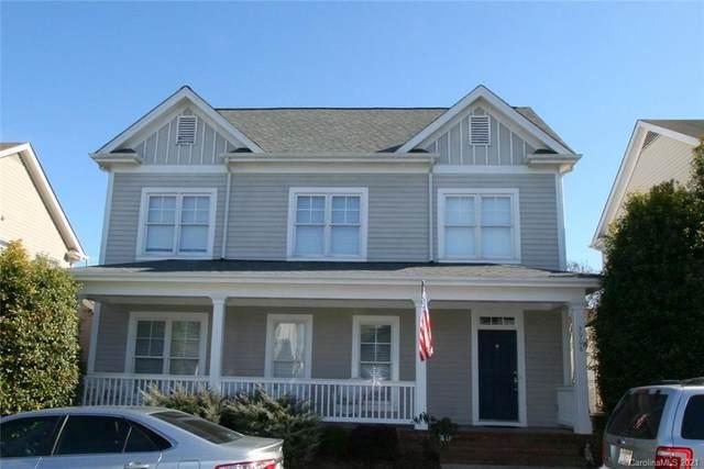 3908 Balsam Street #48, Lake Park, NC  (#3700966) :: Miller Realty Group