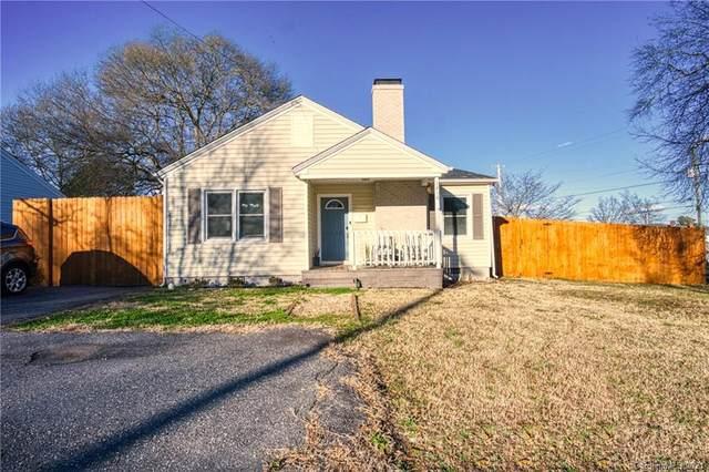 1218 Craig Avenue, Gastonia, NC 28054 (#3701096) :: SearchCharlotte.com