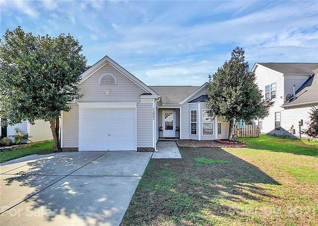 13003 Planters Row Drive, Charlotte, NC 28278 (#3701141) :: LKN Elite Realty Group | eXp Realty