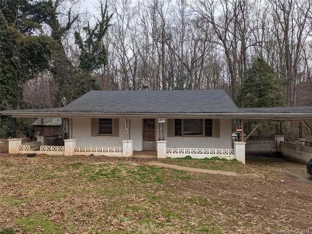 811 Pinhook Loop Road, Gastonia, NC 28056 (#3701281) :: SearchCharlotte.com