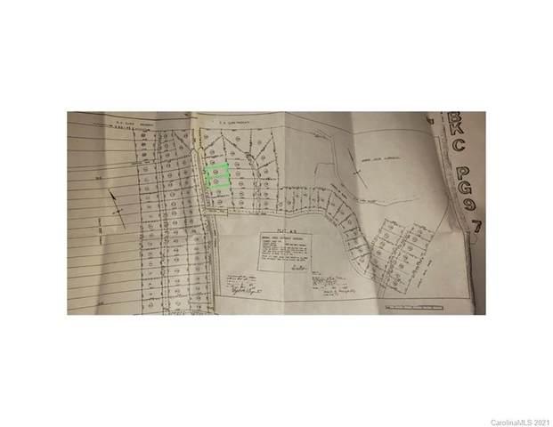 00 Blossom Hill Road #140, Lincolnton, NC 28092 (#3701292) :: Homes Charlotte