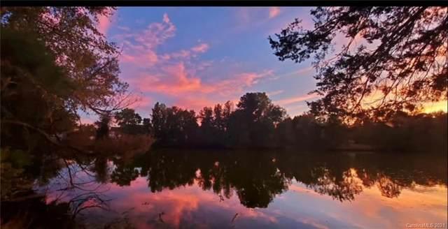 13935 Pilcher Drive, Charlotte, NC 28278 (#3701549) :: Ann Rudd Group