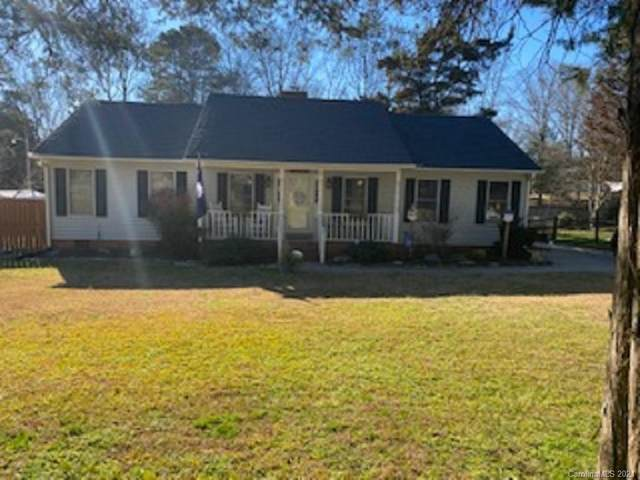 1941 Lakeview Drive, Rock Hill, SC 29732 (#3701604) :: The Elite Group