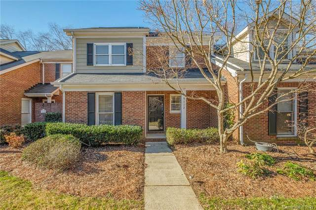 9112 Kings Canyon Drive, Charlotte, NC 28210 (#3701626) :: Caulder Realty and Land Co.