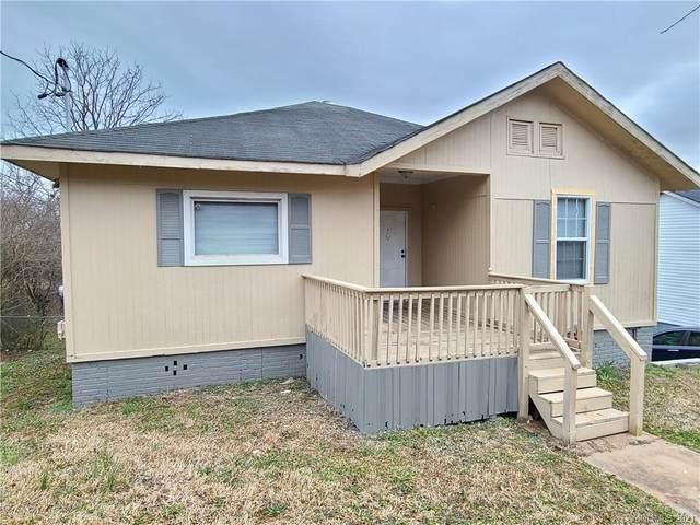 229 River Street, Lincolnton, NC 28077 (#3701685) :: Robert Greene Real Estate, Inc.