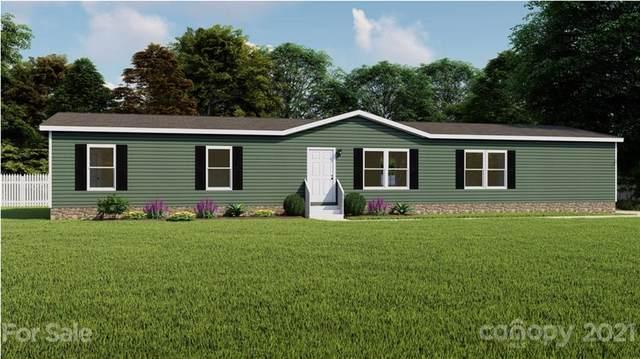 6025 Ashley Drive, Concord, NC 28025 (#3701749) :: Puma & Associates Realty Inc.