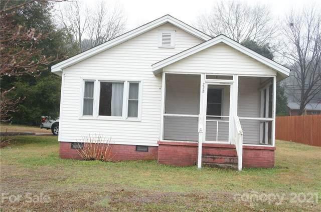 228 Ferstl Avenue, Belmont, NC 28012 (#3701783) :: Keller Williams South Park