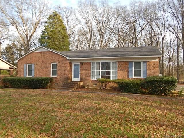 1349 Ogden Road, Rock Hill, SC 29730 (#3701811) :: Austin Barnett Realty, LLC