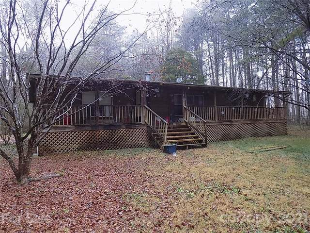 142 Will Hall Road, Kings Mountain, NC 28086 (#3701847) :: Keller Williams South Park