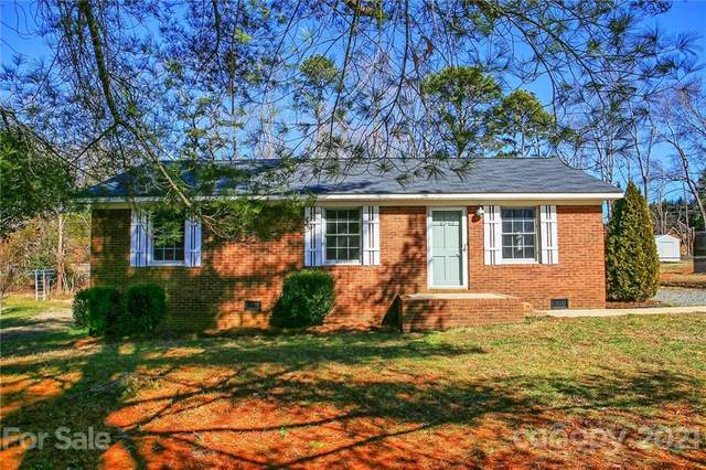 4040 Mellon Road, Matthews, NC 28104 (#3701892) :: Love Real Estate NC/SC