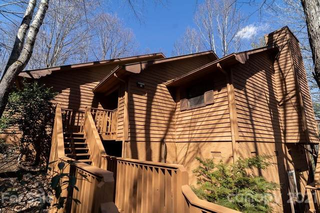 115 Bent Creek Boulevard, Lake Lure, NC 28746 (#3701910) :: The Premier Team at RE/MAX Executive Realty