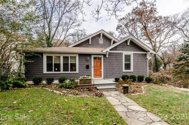 74 Conestee Street, Asheville, NC 28801 (#3701980) :: Caulder Realty and Land Co.