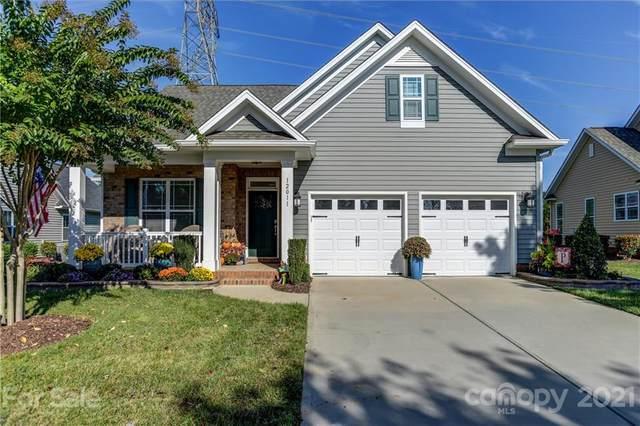 12011 Meetinghouse Drive, Cornelius, NC 28031 (#3702028) :: Premier Realty NC