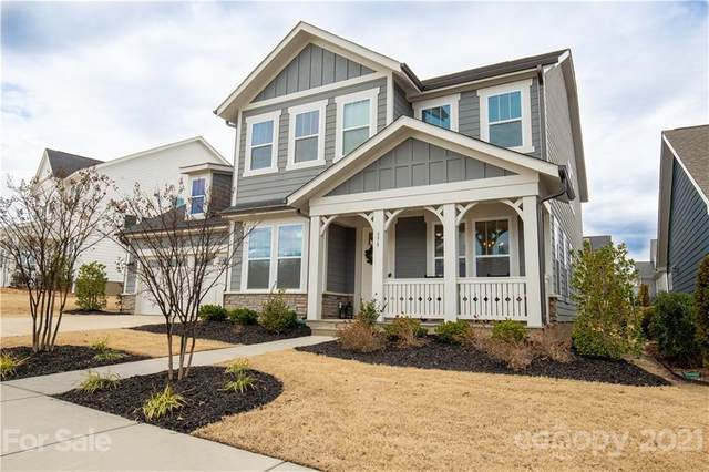375 Sensibility Circle, Fort Mill, SC 29708 (#3702049) :: Puma & Associates Realty Inc.