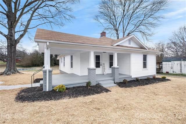 1816 Lane Street #22, Kannapolis, NC 28083 (#3702083) :: Love Real Estate NC/SC