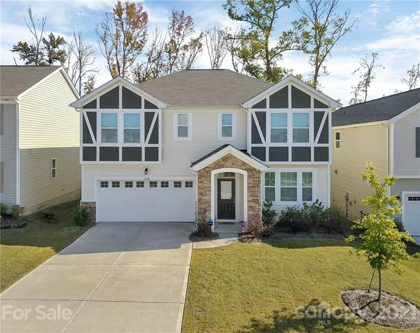 1426 Kings Grove Drive, York, SC 29745 (#3702129) :: Home and Key Realty