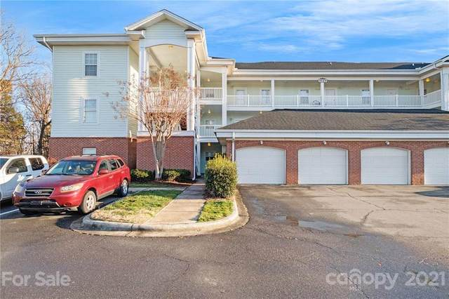 9171 Meadow Vista Road, Charlotte, NC 28213 (#3702154) :: Home and Key Realty