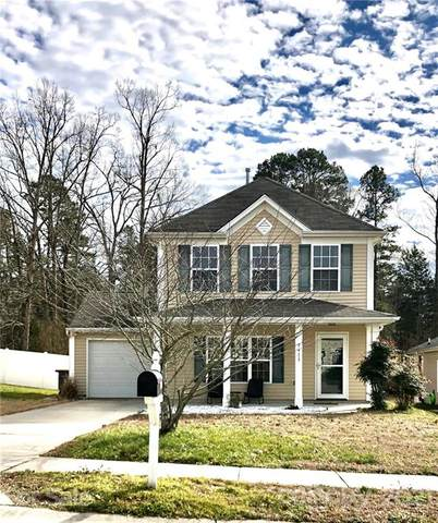 3413 Market View Drive, Davidson, NC 28036 (#3702155) :: Carolina Real Estate Experts