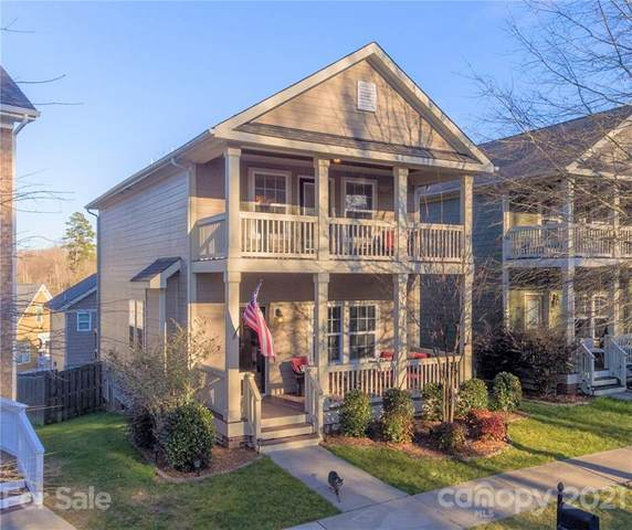 10261 Halston Circle, Huntersville, NC 28078 (#3702275) :: LKN Elite Realty Group | eXp Realty