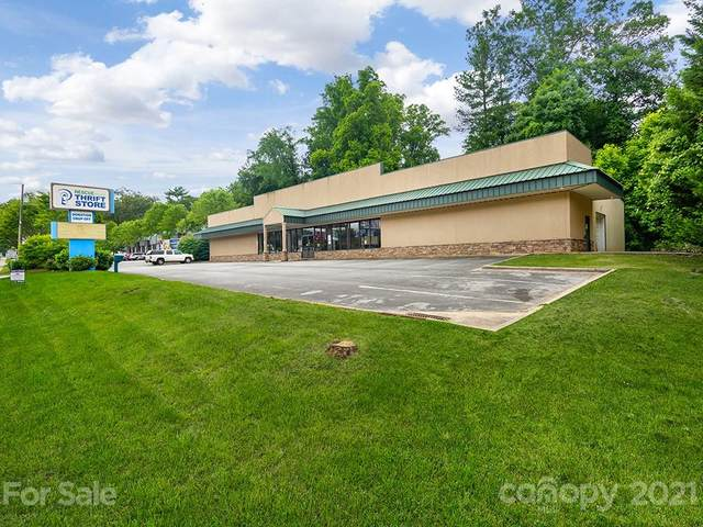 25 Long Shoals Road Sale, Arden, NC 28704 (#3702308) :: The Premier Team at RE/MAX Executive Realty