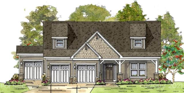 4120 Spring Cove Way, Belmont, NC 28012 (#3702343) :: Puma & Associates Realty Inc.