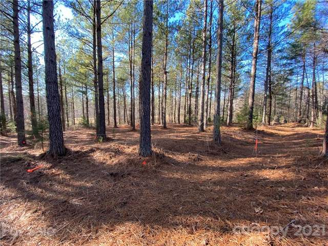 0 Hearthstone Drive, Union Mills, NC 28167 (#3702415) :: Love Real Estate NC/SC