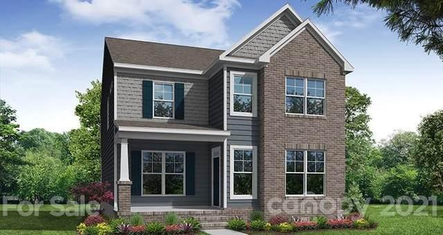 619 R L Stowe Road Lot 98, Belmont, NC 28012 (#3702836) :: Ann Rudd Group