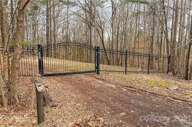 102 Winding Trail, Stanley, NC 28164 (#3703026) :: High Performance Real Estate Advisors