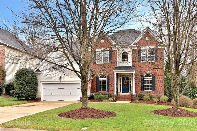 3422 Twelve Oaks Place, Charlotte, NC 28270 (#3703114) :: Love Real Estate NC/SC