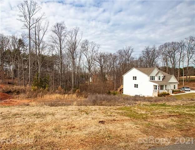 123 Farm Knoll Way #26, Mooresville, NC 28117 (#3703276) :: Robert Greene Real Estate, Inc.