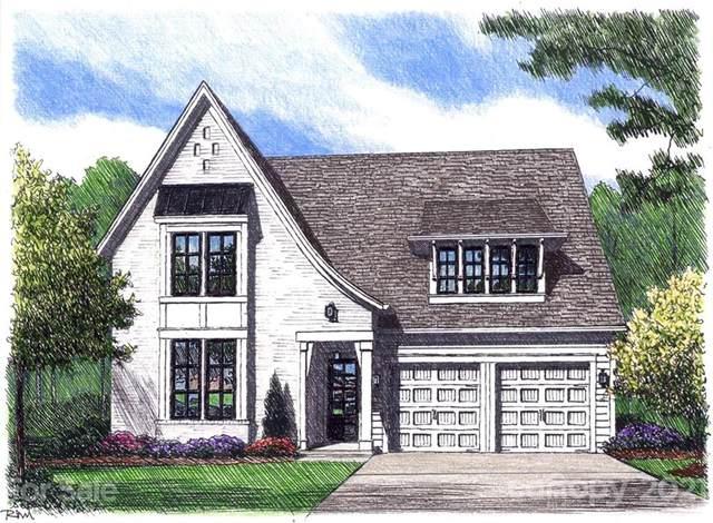 12132 Cambridge Square Drive, Cornelius, NC 28031 (#3703298) :: Keller Williams Realty Lake Norman Cornelius
