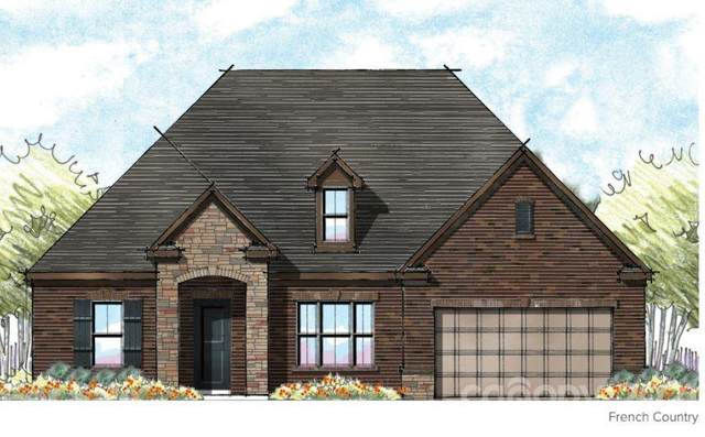 7335 Twelve Mile Creek #135, Lancaster, SC 29720 (#3703573) :: Home and Key Realty